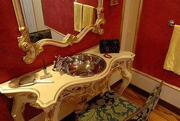 Hotel Royal - фото 8