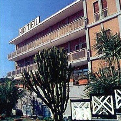 POGGIO DUCALE HOTEL - фото 14
