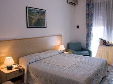 POGGIO DUCALE HOTEL - фото 2