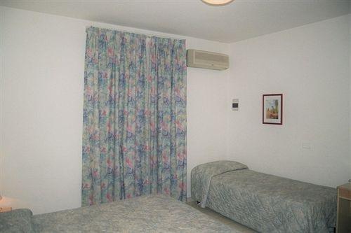 POGGIO DUCALE HOTEL - фото 3