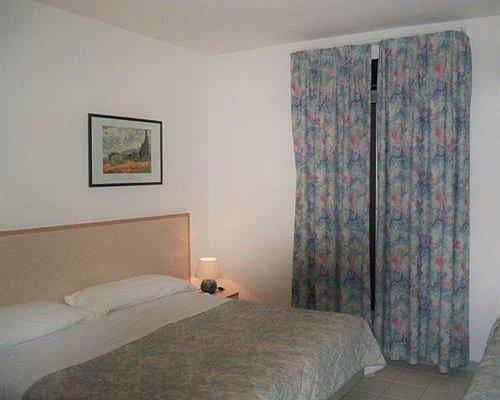 POGGIO DUCALE HOTEL - фото 4