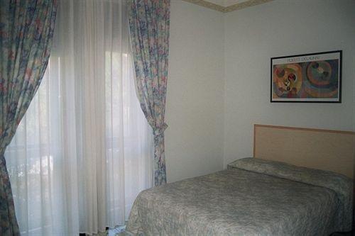 POGGIO DUCALE HOTEL - фото 5