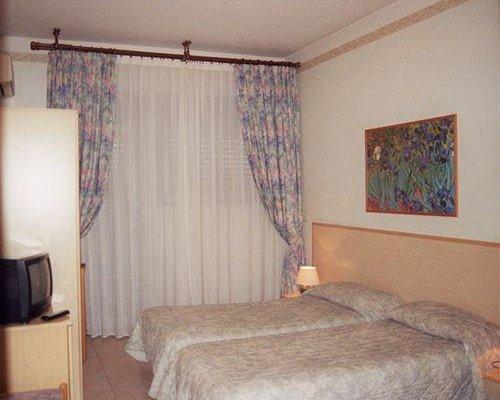 POGGIO DUCALE HOTEL - фото 6