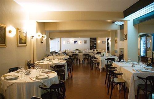 POGGIO DUCALE HOTEL - фото 8