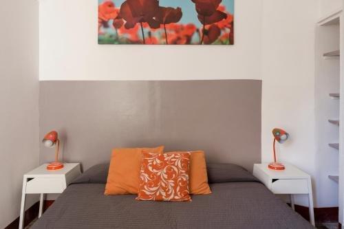 Da Gianni e Lucia Rooms - фото 11