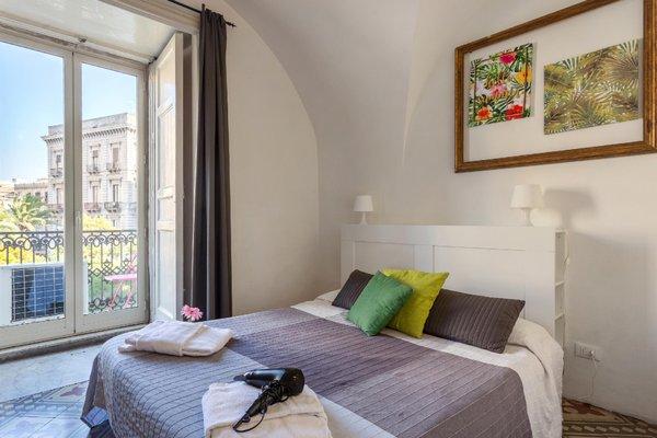 Da Gianni e Lucia Rooms - фото 2
