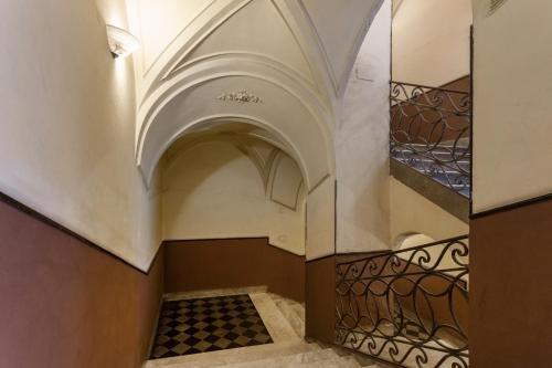 Da Gianni e Lucia Rooms - фото 20