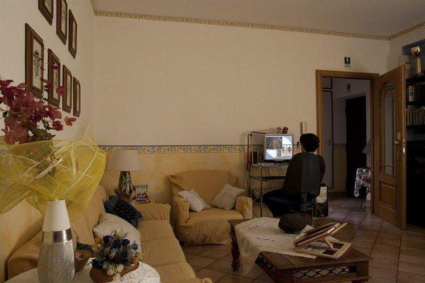 B&B Giuseppe Verdi - фото 10