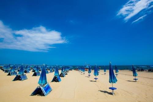 Le Dune Sicily Hotel - фото 14
