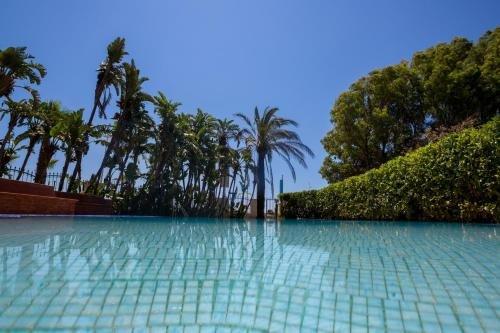 Le Dune Sicily Hotel - фото 20