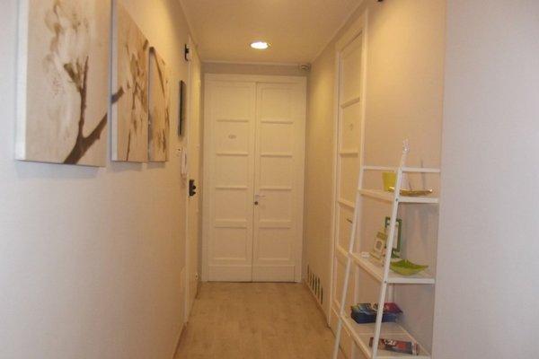 Elios Rooms - фото 20
