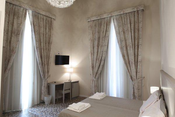 Elios Rooms - фото 3