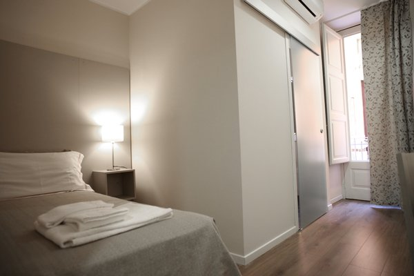 Elios Rooms - фото 4