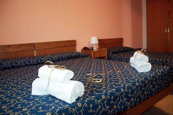 Hotel Villa Mater - фото 1