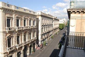 Hotel Gresi - фото 50