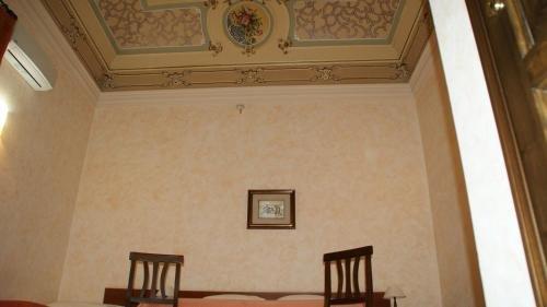 Hotel Gresi - фото 17
