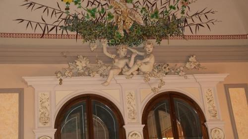 Hotel Gresi - фото 23