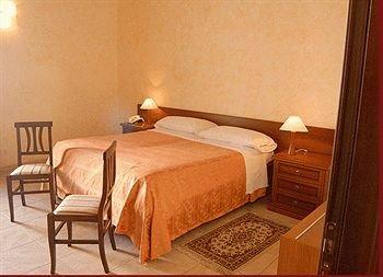 Hotel Gresi - фото 3