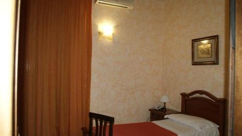 Hotel Gresi - фото 4