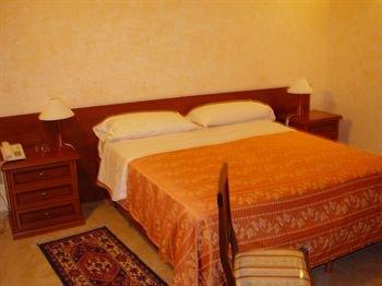 Hotel Gresi - фото 5