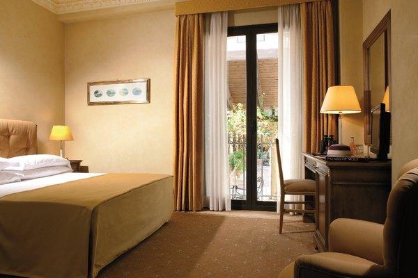 Katane Palace Hotel - фото 2