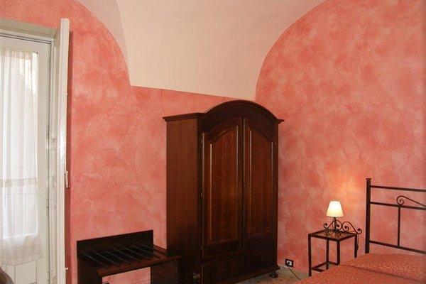 Il Gattopardo House - фото 19