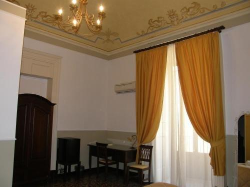 Il Gattopardo House - фото 3