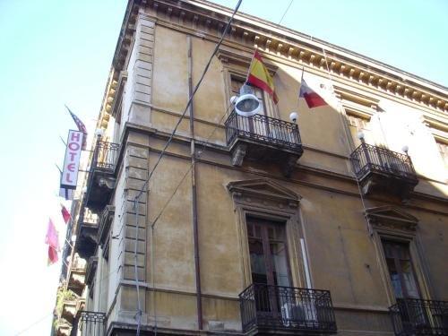 San Michele Inn - фото 50