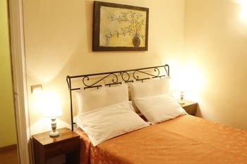 San Michele Inn - фото 1