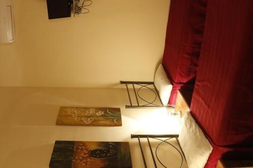 San Michele Inn - фото 20