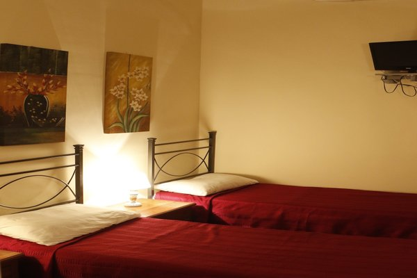 San Michele Inn - фото 3