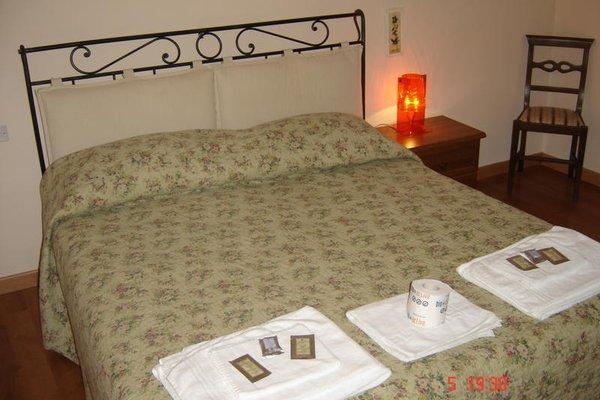 San Michele Inn - фото 5