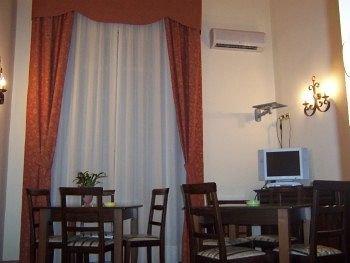 San Michele Inn - фото 8