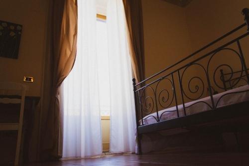 Antica Dimora Caruso - фото 17