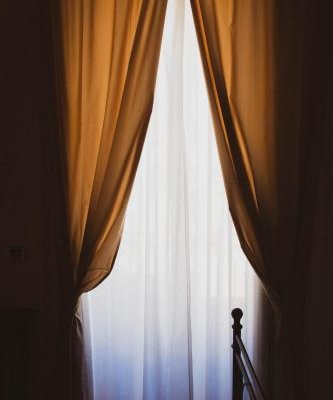 Antica Dimora Caruso - фото 20