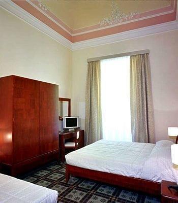 Hotel Agathae - фото 1