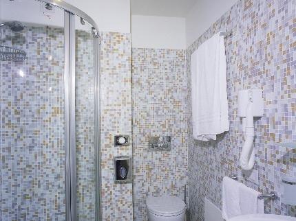 Hotel Agathae - фото 10