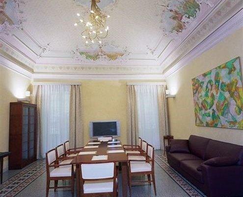 Hotel Agathae - фото 6