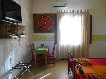 Catania City Center Apartments - фото 13