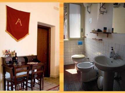 Catania City Center Apartments - фото 16