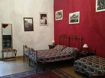 Catania City Center Apartments - фото 2