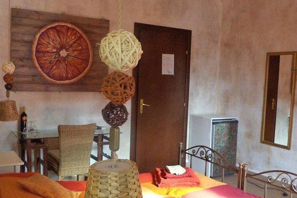 Catania City Center Apartments - фото 6
