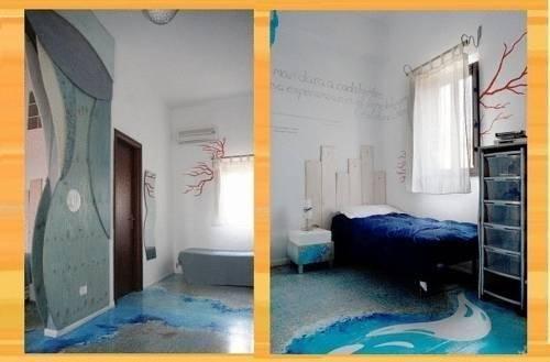 Catania City Center Apartments - фото 7