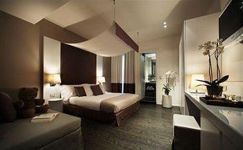 Hotel Ines - фото 3