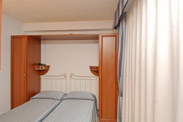 White Palace Hotel & Residence - фото 11