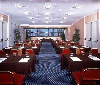 Hotel Regina Olga - фото 16