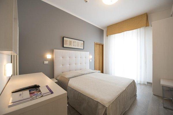Hotel Iride & Spa - фото 3