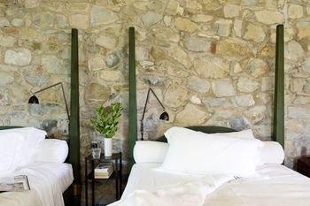 Castello Di Vicarello - фото 50