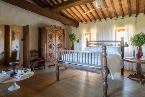 Castello Di Vicarello - фото 1