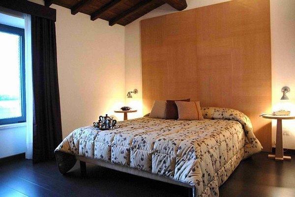 Relais Villa D'Assio - фото 2